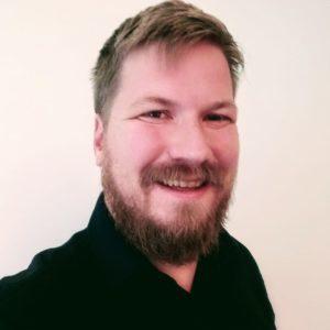 Daniel Kaaven